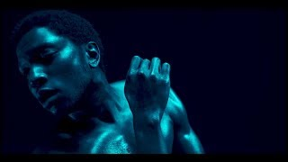 Download Gallant - Gentleman Video