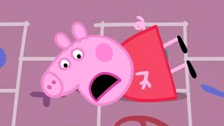 Download Best of Peppa Pig 🏥 Hospital 🏥 Cartoons for Children Video