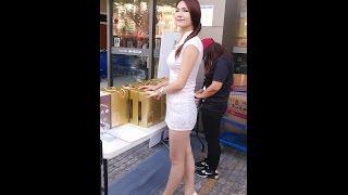 Download 玉山大曲活動(直錄)(4K HDR)[無限HD] Video
