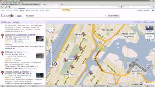 Download How to add markers to your google maps Video