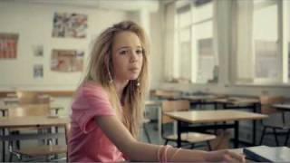 Download Norvegia-reklame. Lærer. Video