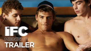 Download King Cobra - Official Trailer I HD I IFC Midnight Video
