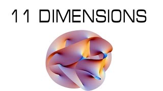 Download The 11 Dimensions EXPLAINED Video