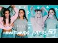 Download IMITANDO FOTOS TUMBLR AMIGAS Video