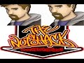 Download It's the Nutshack Theme Song but it has MrEnter complaining Video