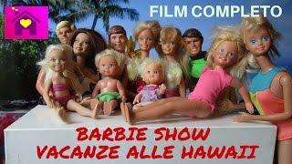 Download Una famiglia imperfetta Vacanze alle Hawaii- FILM COMPLETO Video
