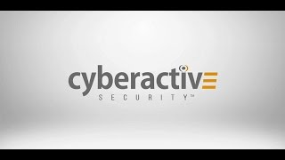 Download Cyber Security Skills Employers Want Video