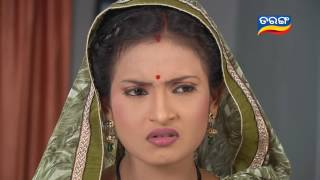 Download Sankha Sindura Ep 482- 5th August 2016 Video