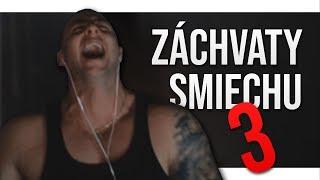 Download MAŤO - ZÁCHVATY SMIECHU 3 Video