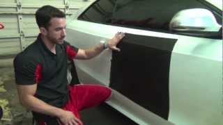 Download Myths About Plasti Dip (Vol 1) Video