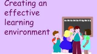 Download Proven classroom management tips & strategies.wmv Video