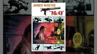 Download McQ Video