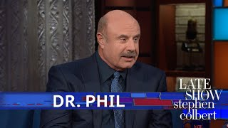 Download Dr. Phil On Trans Rights Rollbacks: Kiss My Ass! Video