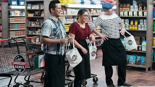 Download Global Grocery Games Video