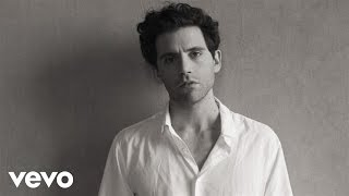 Download MIKA - Last Party Video