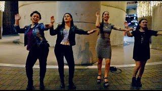 Download Maori girls singing Video