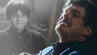 Download Lorenzo & Francesco ⚜ the last time. [I Medici] Video