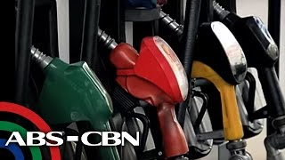 Download Market Egde: Fuel tax hike pushed despite OPEC production cut Video