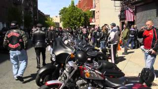 Pagans mc getting harassed Free Download Video MP4 3GP M4A - TubeID Co