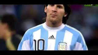 Download Argentina vs Germany 0-4 All Goals and All Highlights ( World Cup Quarter-Final) 2010 HD Video