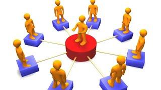 Download Future delegate?? Video