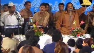 Download Ali Kay Sath Hai Zehra Ki Shadi Video