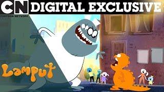 Download Lamput | Digital Exclusive: Season 2 Part 4 | FULL EPISODES | Cartoon Network UK 🇬🇧 Video