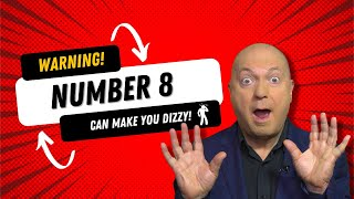 Download How to Make Your Voice Deeper – 10 Proven Ways to Get a Deep Voice Video