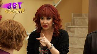 Download Jet Sosyete 2.Sezon 12.Bölüm - Kabadayılık Geldi Bana Video