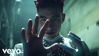 Download Years & Years - All For You Video