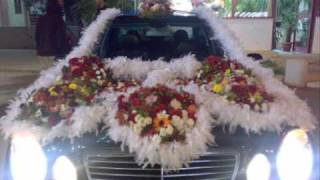 Download Some Sick Cars In Libya .Part 2 .....سيارات عادية جدا في ليبيا Video