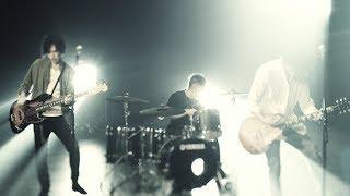 Download back number -「大不正解」Music Video (映画『銀魂2 掟は破るためにこそある』主題歌) Video