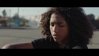 Download Kicks - Trailer Video