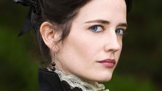 Download The Real Reason Penny Dreadful Was Canceled Video