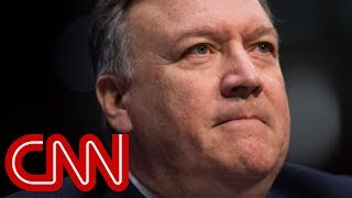 Download Mike Pompeo: I spoke with Mueller Video