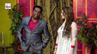 Download AMANAT CHAN KHUSHBOO KI NON STOP COMEDY - COMEDY STAGE DRAMA CLIP - LATEST DRAMA CLIP Video