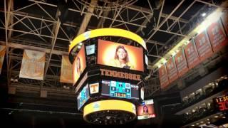 Download SEC women's coaches salute Pat Summitt Video
