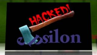 Download Epsilon Hacked: Customers from Walgreen's, TiVo, Capital One, and Best Buy Are Potential Targets Video