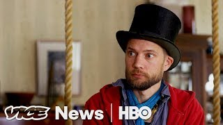 Download Finland Is Giving Citizens $660 A Month For Free As An Experiment (HBO) Video