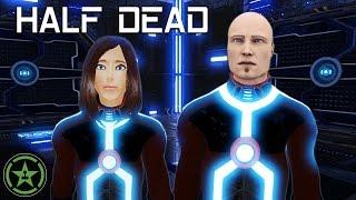 Download Let's Play - Half Dead Video