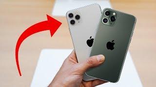 Download iPhone 11 Secret Features Video