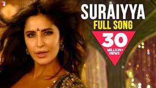 Download Suraiyya Full Song | Thugs Of Hindostan | Aamir, Katrina | Ajay-Atul, A Bhattacharya, Vishal, Shreya Video