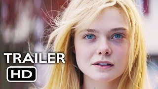 Download The Vanishing of Sidney Hall Official Trailer #1 (2018) Elle Fanning, Logan Lerman Drama Movie HD Video