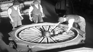 Download No 6207 A Study in Steel 1935 Video