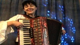 Download WIESŁAWA DUDKOWIAK AKORDEON her most beautiful accordion melodies Video