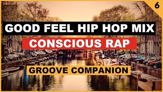 Download Jazz Rap - Jazz Hip Hop'' (Lyrical, Jazzy, Happy) by Groove Companion #6 Video
