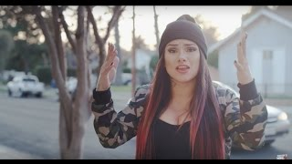 Download Snow Tha Product - I Dont Wanna Leave Remix Video
