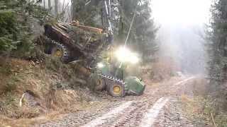 Download 🌲🌲🌲 Best of Logging 🌲🌲🌲 Compilation Video