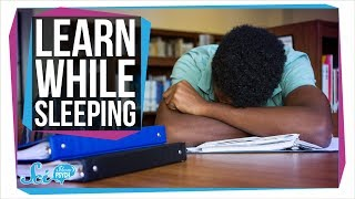 Download How to Learn While You Sleep Video