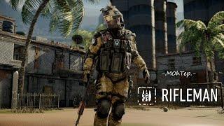 Download WarFaceVN - -.M0hTep.- - Oil Depot - RifleMan Video